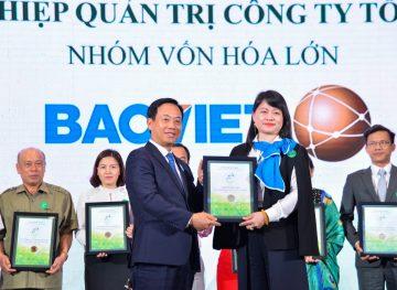 https://www.aravietnam.vn/wp-content/uploads/2018/11/HAU_8019.jpg