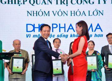 https://www.aravietnam.vn/wp-content/uploads/2018/11/HAU_8020.jpg