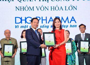 https://www.aravietnam.vn/wp-content/uploads/2018/11/HAU_8022.jpg