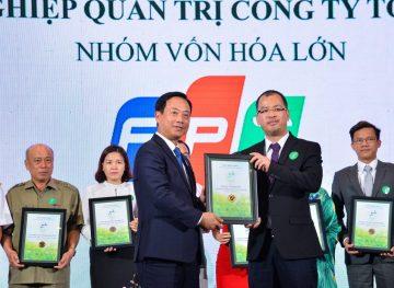 https://www.aravietnam.vn/wp-content/uploads/2018/11/HAU_8023.jpg