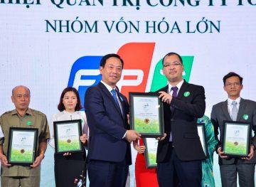 https://www.aravietnam.vn/wp-content/uploads/2018/11/HAU_8024.jpg