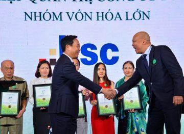 https://www.aravietnam.vn/wp-content/uploads/2018/11/HAU_8026.jpg