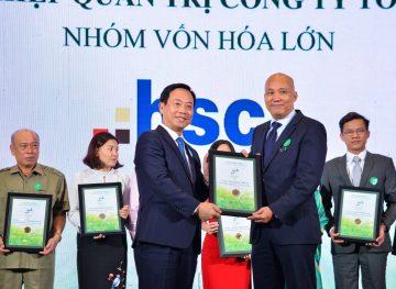 https://www.aravietnam.vn/wp-content/uploads/2018/11/HAU_8027.jpg