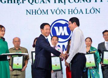 https://www.aravietnam.vn/wp-content/uploads/2018/11/HAU_8029.jpg
