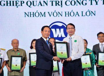 https://www.aravietnam.vn/wp-content/uploads/2018/11/HAU_8030.jpg