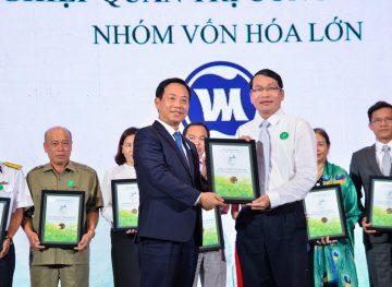 https://www.aravietnam.vn/wp-content/uploads/2018/11/HAU_8031.jpg