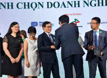 https://www.aravietnam.vn/wp-content/uploads/2018/11/HAU_8043.jpg