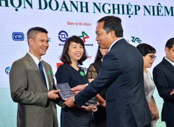 https://www.aravietnam.vn/wp-content/uploads/2018/11/HAU_8049.jpg