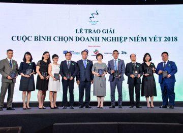 https://www.aravietnam.vn/wp-content/uploads/2018/11/HAU_8051.jpg
