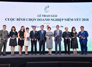 https://www.aravietnam.vn/wp-content/uploads/2018/11/HAU_8052.jpg