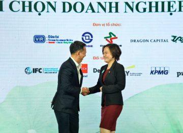 https://www.aravietnam.vn/wp-content/uploads/2018/11/HAU_8056.jpg