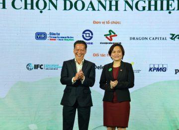 https://www.aravietnam.vn/wp-content/uploads/2018/11/HAU_8057.jpg