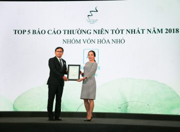 https://www.aravietnam.vn/wp-content/uploads/2018/11/MTS_4830.jpg
