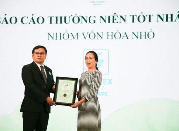 https://www.aravietnam.vn/wp-content/uploads/2018/11/MTS_4833.jpg