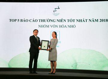 https://www.aravietnam.vn/wp-content/uploads/2018/11/MTS_4834.jpg