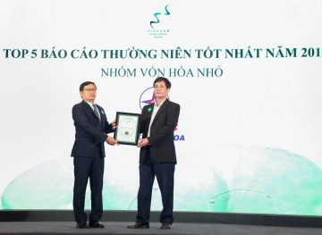 https://www.aravietnam.vn/wp-content/uploads/2018/11/MTS_4836.jpg