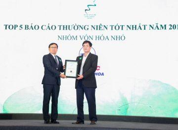 https://www.aravietnam.vn/wp-content/uploads/2018/11/MTS_4837.jpg