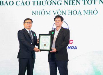 https://www.aravietnam.vn/wp-content/uploads/2018/11/MTS_4840.jpg