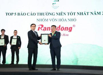 https://www.aravietnam.vn/wp-content/uploads/2018/11/MTS_4851.jpg