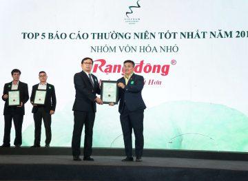 https://www.aravietnam.vn/wp-content/uploads/2018/11/MTS_4853.jpg
