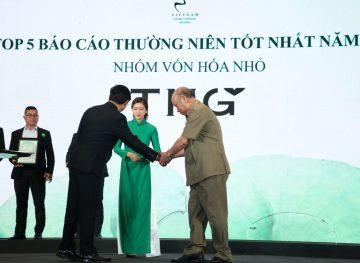 https://www.aravietnam.vn/wp-content/uploads/2018/11/MTS_4855.jpg