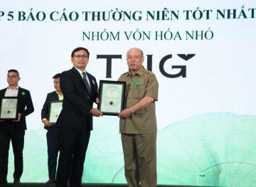 https://www.aravietnam.vn/wp-content/uploads/2018/11/MTS_4857.jpg