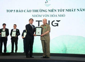 https://www.aravietnam.vn/wp-content/uploads/2018/11/MTS_4858.jpg