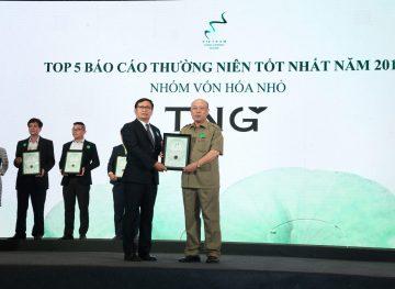 https://www.aravietnam.vn/wp-content/uploads/2018/11/MTS_4859.jpg