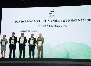 https://www.aravietnam.vn/wp-content/uploads/2018/11/MTS_4865.jpg