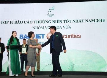 https://www.aravietnam.vn/wp-content/uploads/2018/11/MTS_4867.jpg
