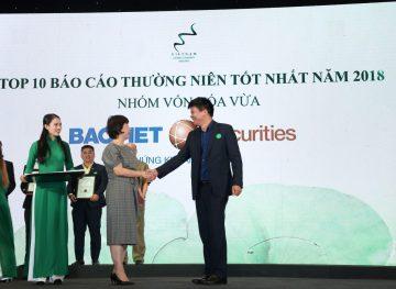 https://www.aravietnam.vn/wp-content/uploads/2018/11/MTS_4868.jpg