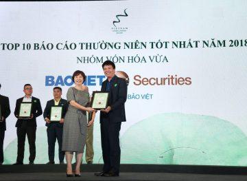 https://www.aravietnam.vn/wp-content/uploads/2018/11/MTS_4874.jpg