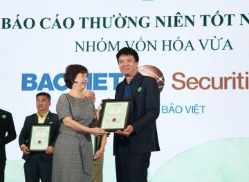 https://www.aravietnam.vn/wp-content/uploads/2018/11/MTS_4875.jpg