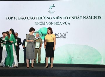 https://www.aravietnam.vn/wp-content/uploads/2018/11/MTS_4876.jpg