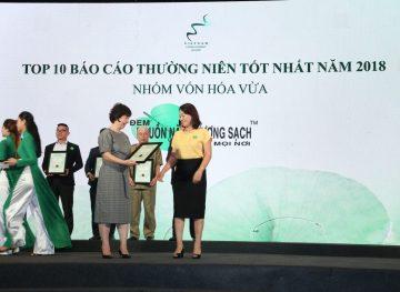 https://www.aravietnam.vn/wp-content/uploads/2018/11/MTS_4877.jpg