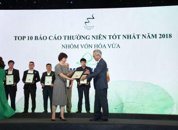 https://www.aravietnam.vn/wp-content/uploads/2018/11/MTS_4885.jpg