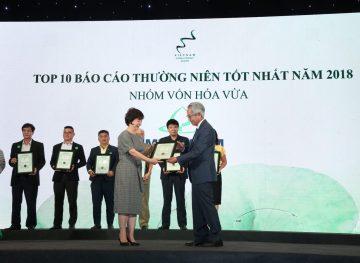 https://www.aravietnam.vn/wp-content/uploads/2018/11/MTS_4886.jpg