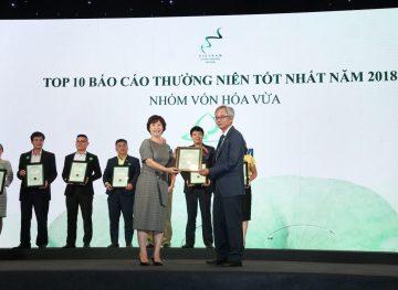 https://www.aravietnam.vn/wp-content/uploads/2018/11/MTS_4887.jpg