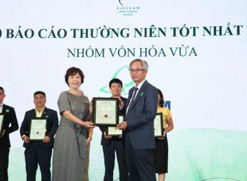 https://www.aravietnam.vn/wp-content/uploads/2018/11/MTS_4888.jpg