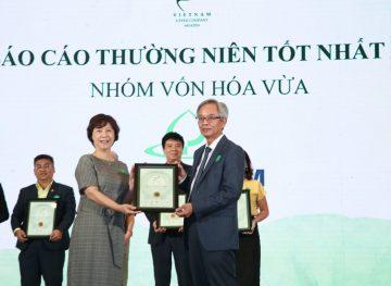 https://www.aravietnam.vn/wp-content/uploads/2018/11/MTS_4889.jpg