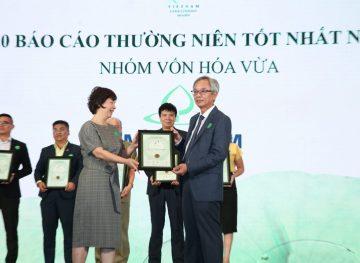 https://www.aravietnam.vn/wp-content/uploads/2018/11/MTS_4892.jpg