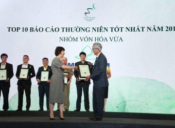 https://www.aravietnam.vn/wp-content/uploads/2018/11/MTS_4893.jpg