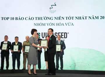 https://www.aravietnam.vn/wp-content/uploads/2018/11/MTS_4896.jpg