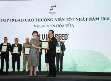 https://www.aravietnam.vn/wp-content/uploads/2018/11/MTS_4898.jpg
