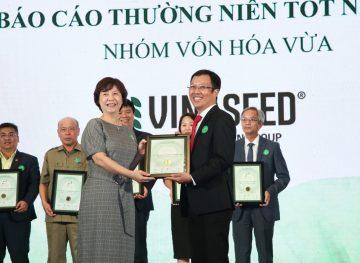 https://www.aravietnam.vn/wp-content/uploads/2018/11/MTS_4899.jpg