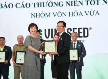 https://www.aravietnam.vn/wp-content/uploads/2018/11/MTS_4900.jpg
