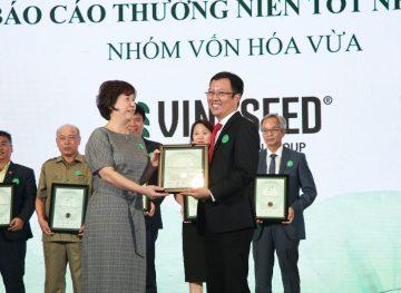 https://www.aravietnam.vn/wp-content/uploads/2018/11/MTS_4902.jpg