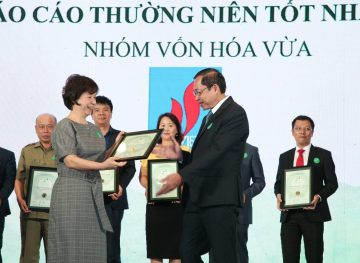 https://www.aravietnam.vn/wp-content/uploads/2018/11/MTS_4903.jpg