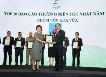 https://www.aravietnam.vn/wp-content/uploads/2018/11/MTS_4907.jpg