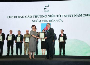 https://www.aravietnam.vn/wp-content/uploads/2018/11/MTS_4910.jpg